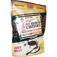 Hot Chocolate Drops - 250g