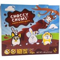 Choccy Chums - 98g