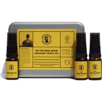 'On The Road Again' Travel Gift Set