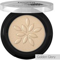 Beautiful Mineral Eyeshadow - 2g