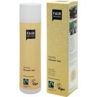 Shower Gel - Vanilla - 250ml