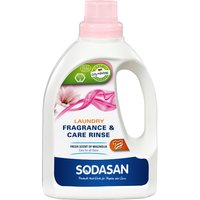 Laundry Fragrance & Rinse - 750ml