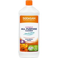 All Purpose Cleaner - 1L