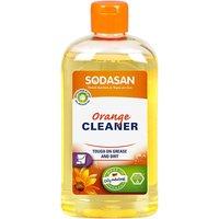 Orange All Purpose Cleaner - 500ml