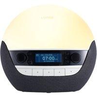 Bodyclock Luxe 750D - Wake Up Light