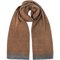 Ally Bee British Alpaca Blend Wool Wrap - Large
