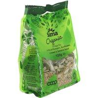 Suma Prepacks Organic Omega Seed Mix 125g