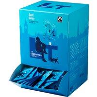 London Tea Company Fairtrade Earl Grey Tea - 250 Bags