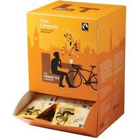 London Tea Company Fairtrade Pure Camomile Tea - 250 Bags