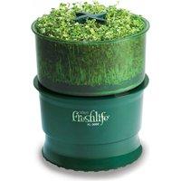 Tribest Freshlife Sprouter FL3000