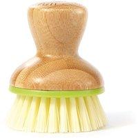 Bubble Up Dish Brush - Green