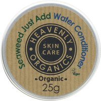 'Just Add Water' Seaweed Conditioner Powder - 25g