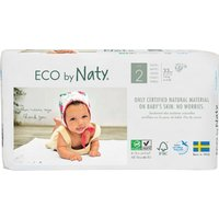 Disposable Nappies Size 2 - Mini - Pack Of 33