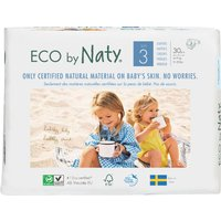 Disposable Nappies Size 3 - Midi - Pack Of 30