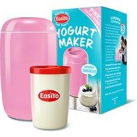 1kg Yoghurt Maker - Pink