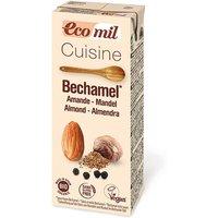 Cuisine Bechamel - 200ml