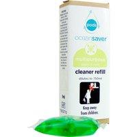 Ocean Saver Multi-Purpose Cleaner Refill Pod - 9ml