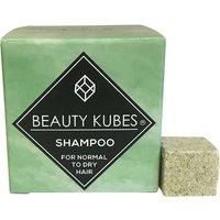 Shampoo - Oily Hair
