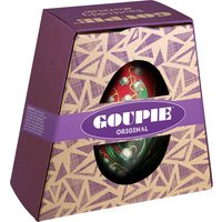 Original Chocolates In Painted Egg Tin - 100g