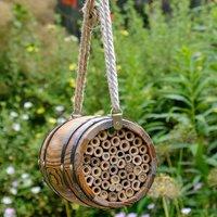 Bee Barrel
