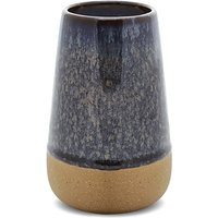 Paddywax Kin Ceramic Candle - Black Fig and Rose - 10oz