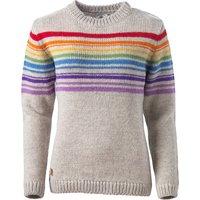 Hexham Sweater