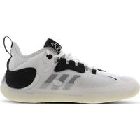 adidas Harden V5 - Heren Schoenen - White - Synthetisch - Maat 44 - Foot Locker