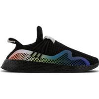 adidas Deerupt Cali Dreaming - Heren Schoenen