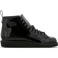 adidas Superstar Boots - Dames Boots