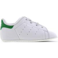 adidas Stan Smith Crib - Baby Schoenen