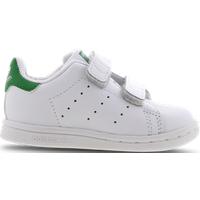 adidas Stan Smith Velcro - Baby Schoenen