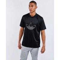 adidas SPRT - Heren T-Shirts