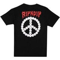 RipnDip Expression - Heren T-Shirts