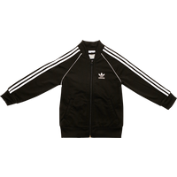 adidas Superstar - Baby Tracksuits