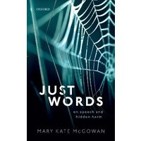 Just Words: ...