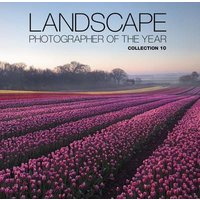 Landscape Photographer of the Year: Collection 10: Collection 10