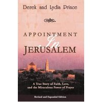 Appointment ...