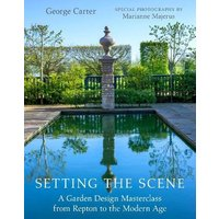 Setting the Scene: A Garden Design Masterclass from Repton t