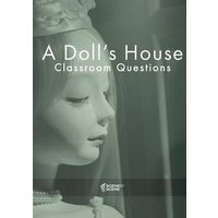 'A Dolls House Classroom Questions