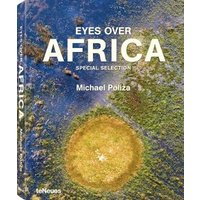 Eyes Over Africa: Special Selection