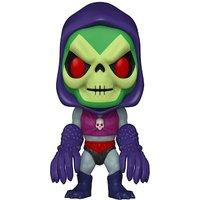 Figurka Funko POP! #39 Skeletor w Terror Claws - Masters of the Universe