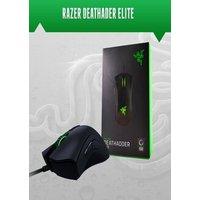 Razer Deathadder Elite brand new with original box