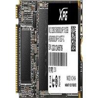 A-Data Xpg M.2 2280″ 512 Gb Pci Express 1800Mb/s 1200Ms/s