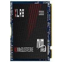 Pny Xlr8 M.2″ 2 Tb Pci Express 3500Mb/s 3000Ms/s