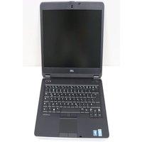 Laptop Dell Latitude E6440 i5 - 4 generacji / 8 GB / 120 GB SSD / 14 HD / Klasa A