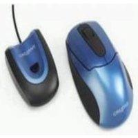 Mouse Creative FreePoint 3500