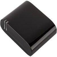 [REYTID] iDock Bluetooth 4.0 Wireless Receiver Adapter with aptX for iPod Docking Stations