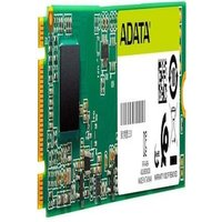 A-Data Ultimate M.2 2280″ 120 Gb M.2 550Mb/s 410Ms/s
