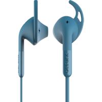 Defunc Earbud PLUS SPORT Blue