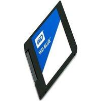Dysk Ssd Wd Blue 2.5″ 250 Gb Sata 550Mb/s 525Ms/s